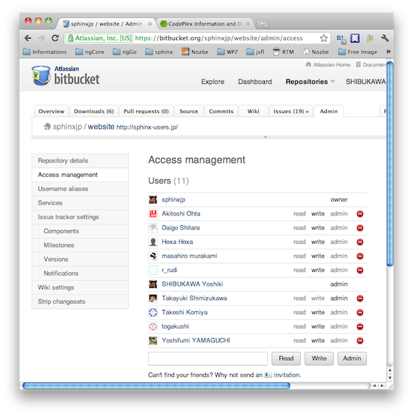 ../../_images/bitbucket_manage.png